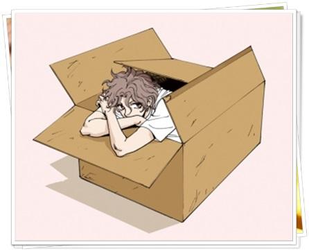 きみはペットがドラマ(2016)で復活!あらすじ&結末をネタバレ!モモ