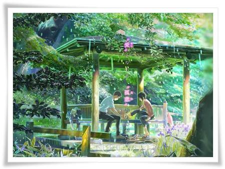 新海誠と細田守と宮﨑駿の作品が似てると話題に!比較した結果…