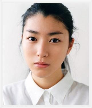 黒い十人の女(ドラマ2016)を徹底ネタバレ!あらすじやキャストが?成海璃子