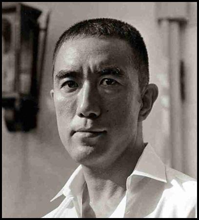 美しい星が映画に!原作小説のあらすじネタバレ!実写化への評判も、三島由紀夫