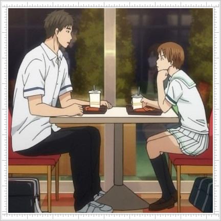 黒子のバスケの恋愛関係ネタバレ!テツヤと桃井!日向とリコの行方は5