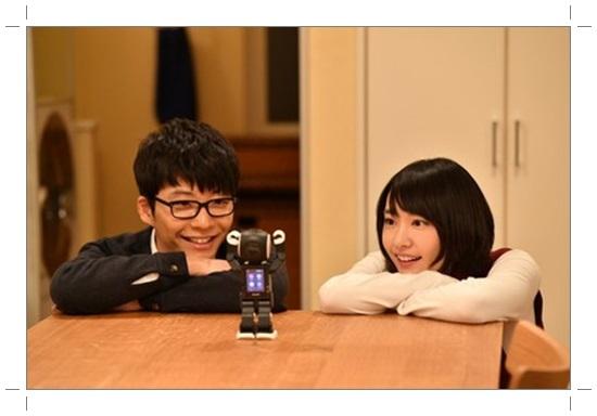 逃げ恥10話のネタバレ・感想!原作とドラマでラスト結末が違いそう?2