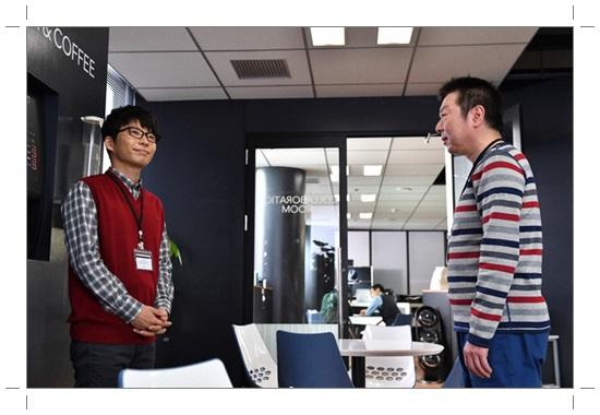 逃げ恥10話のネタバレ・感想!原作とドラマでラスト結末が違いそう?4