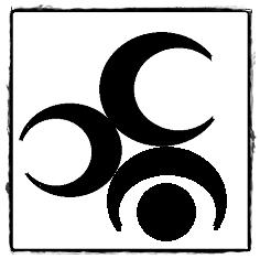 『戯言シリーズ』零崎人識には名言級のセリフがない?刺青の意味も