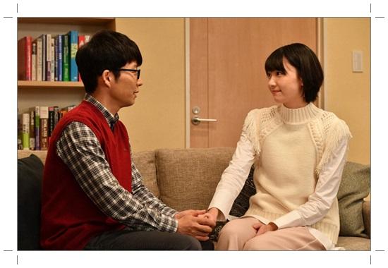 逃げ恥10話のネタバレ・感想!原作とドラマでラスト結末が違いそう?3