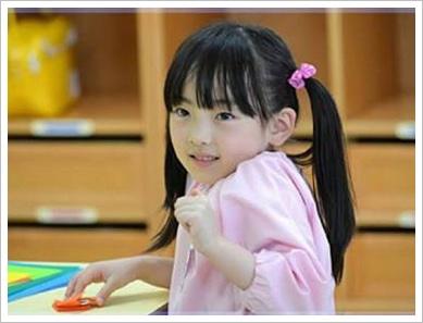 視覚探偵日暮旅人ドラマ第3話ネタバレ&感想!子役(住田萌乃)可愛すぎ3