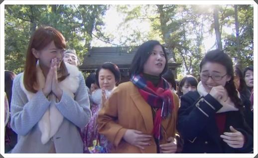 東京タラレバ娘(ドラマ)がむかつく・うざいと早くもひどい評判に?東京タラレバ娘 3人