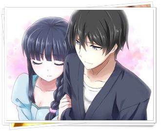 魔法科高校の劣等生の恋愛要素をネタバレ!達也かエリカが結婚する?8