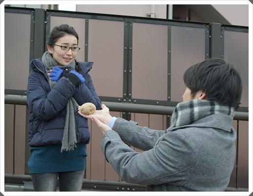 東京タラレバ娘(ドラマ)がむかつく・うざいと早くもひどい評判に?大島優子