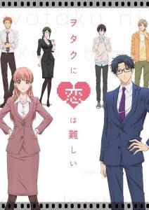 sumika「Fiction e.p」にアニメ主題歌が!値段&オススメ曲についても2