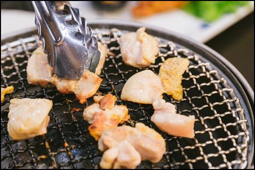 『焼來肉ロックフェス2018 in 南信州・飯田』の詳しい場所&日付は?2