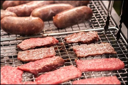 『焼來肉ロックフェス2018 in 南信州・飯田』の詳しい場所&日付は?3