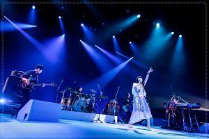 パスピエのアニメタイアップ&ライブ定番・代表曲!歌のオススメも!5