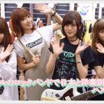 女性ボーカルのロックバンドで日本と洋楽別おすすめ!ハスキーな人も1