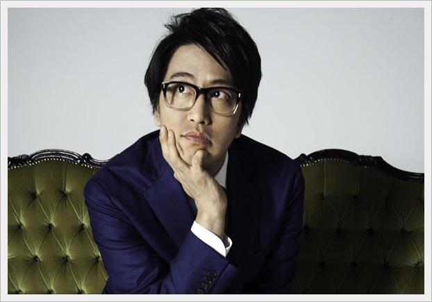 岡村靖幸のアルバムでおすすめは?代表曲・有名曲やCMソングも!1