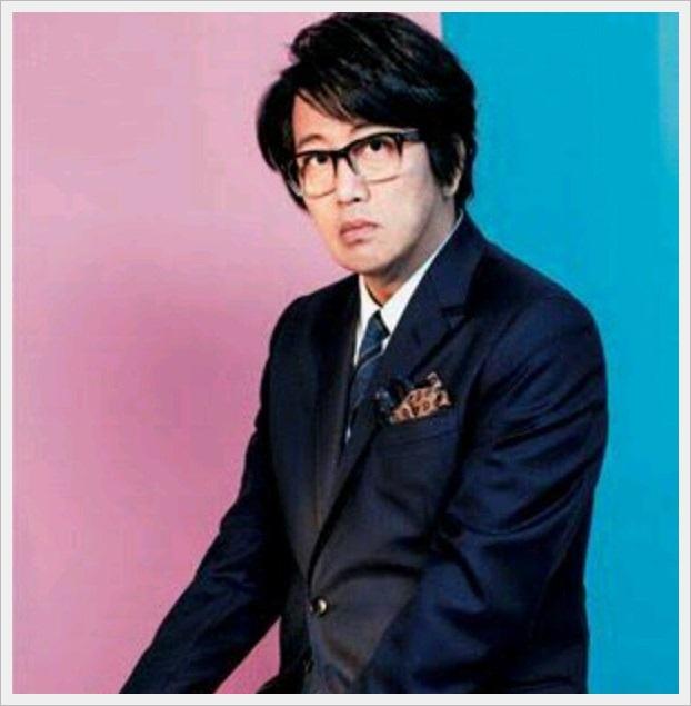 岡村靖幸のアルバムでおすすめは?代表曲・有名曲やCMソングも!2