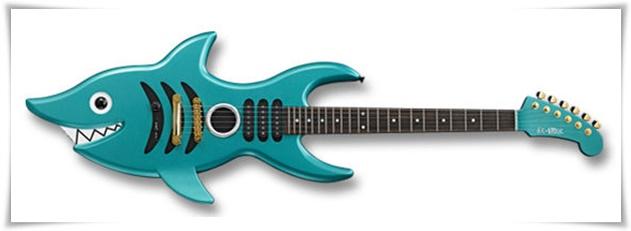 ギターのかっこいい曲で簡単なのは?初心者の練習曲におすすめなのも3