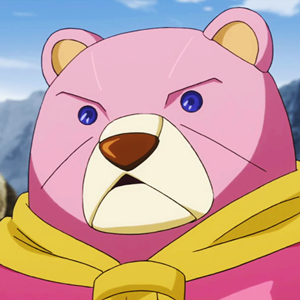 フェアリーテイル・アニメオリジナルは何話?キャラクターまとめも!12