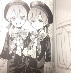 黒執事の最新刊(29巻)の発売日はいつなの?28巻のあらすじも紹介!8