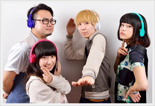 ロックバンドCMソングやドラマ主題歌・アニメタイアップのおすすめ!2