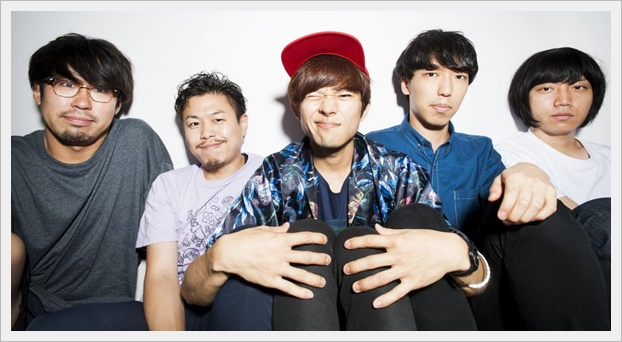 ロックバンドCMソングやドラマ主題歌・アニメタイアップのおすすめ!3