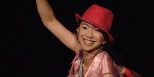 ドリカムのYouTube公式チャンネルのオススメ曲!ライブ映像もある?