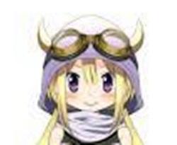 マギアレコードのキャラ設定(年齢・誕生日)!アニメの主題歌も紹介!8
