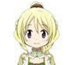 マギアレコードのキャラ設定(年齢・誕生日)!アニメの主題歌も紹介!10