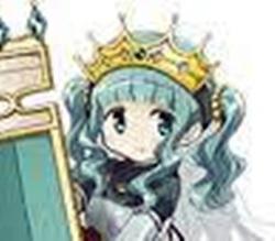 マギアレコードのキャラ設定(年齢・誕生日)!アニメの主題歌も紹介!9