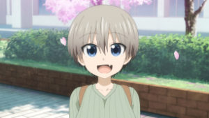 宇崎ちゃんは遊びたいがアニメに!声優さんや放送局は?放送日も!