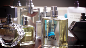 男性香水のおすすめ!安いのはあるの?控えめな香りや柑橘系も!