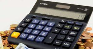 コロナの給付金は税金かかるの?受取方法や申請がいつからかも紹介!