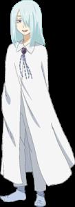 ムヒョとロージーの魔法律相談事務所のアニメが7月から!放送局は?7