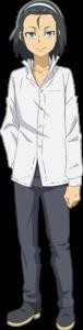 ムヒョとロージーの魔法律相談事務所のアニメが7月から!放送局は?6