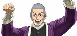 ゴールデンカムイのアニメ3期!10月のいつ放送日?放送局も!5