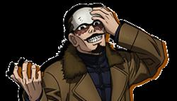 ゴールデンカムイのアニメ3期!10月のいつ放送日?放送局も!6