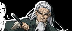 ゴールデンカムイのアニメ3期!10月のいつ放送日?放送局も!7