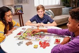 雨の日に家での過ごし方おすすめは?屋内遊びで子供&大人向けも!4